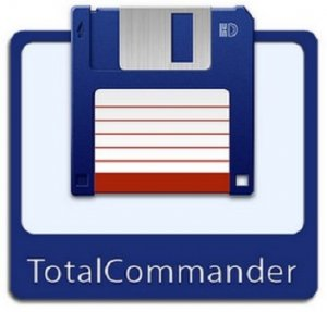 Total Commander 8.51a LitePack | PowerPack | ExtremePack 2015.4 Final + Portable [Multi/Ru]