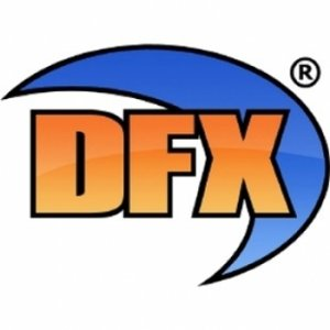 DFX Audio Enhancer 11.400 RePack by KpoJIuK [Ru/En]