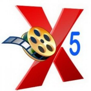 VSO ConvertXtoDVD 5.3.0.1 Final Portable by PortableAppZ [Multi/Ru]
