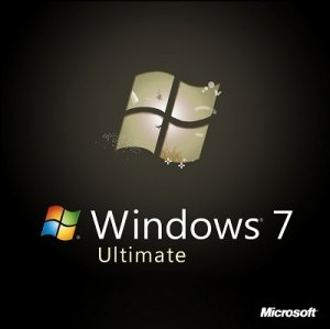 Microsoft Windows 7 Ultimate SP1 by Djakonda (x64) (2015) [Rus]