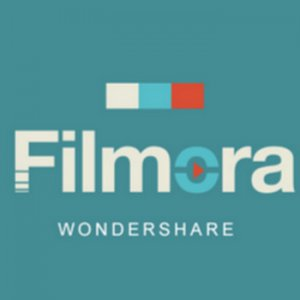 Wondershare Filmora 6.0.2.13 [Multi/Rus]