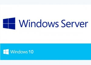 Microsoft Windows 10 Server & Hyper-V Technical Preview (10.0.10074) (x64) (2015)[Eng]