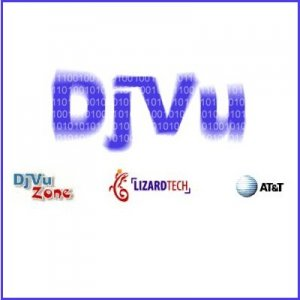 DjVuLibre DjView 4.10.1 RePack (& Portable) by Trovel [Multi/Rus]