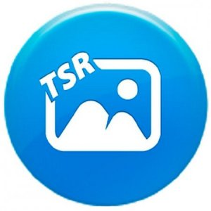 TSR Watermark Image Software Pro 3.4.3.4 + Portable [Multi/Rus]