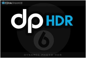 MediaChance Dynamic Photo HDR 6.0.1 (x64) RePack by Trovel [Rus]