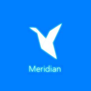 Meridian 5.1 + Portable [Rus/Eng]