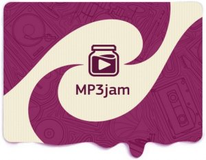 MP3jam 1.1.1.11 Portable by Padre Pedro [Multi]