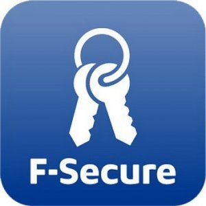 F-Secure KEY 3.0.112 [Rus/Eng]