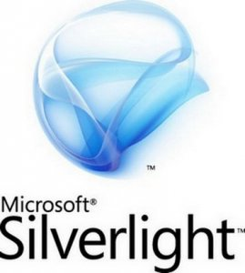 Microsoft Silverlight 5.1.40416.0 Final [Multi/Rus]
