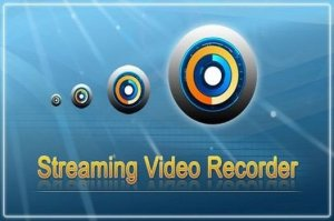 Apowersoft Streaming Video Recorder 5.0.0 [Multi/Ru]