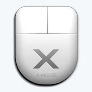 X-Mouse Button Control 2.10.2 + Portable [Multi/Rus]