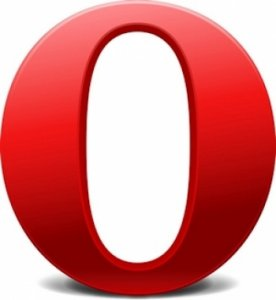 Opera 29.0.1795.60 Stable RePack (& Portable) by D!akov [Multi/Rus]