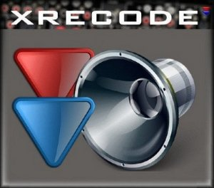 xrecode II Build 1.0.0.223 + Portable [Multi/Rus]
