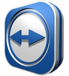 TeamViewer 10.0.42650 Free | Corporate RePack (& Portable) by D!akov [Multi/Rus]
