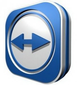 TeamViewer 10.0.42849 + QuickSupport + Portable [Rus]