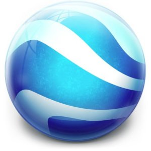 Google Earth Pro 7.1.5.1557 RePack (& portable) by KpoJIuK [Multi/Rus]