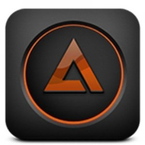 AIMP 3.60 Build 1492 Final RePack By Elgujakviso [Rus/Eng]