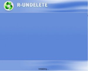 R-Undelete 4.9 Build 158799 + Portable [Multi/Rus]