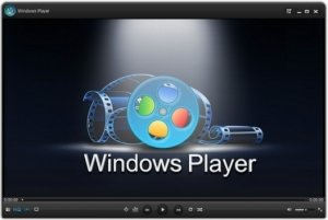 WindowsPlayer 3.0.1.0 RePack (& Portable) by AlekseyPopovv [Rus/Eng]