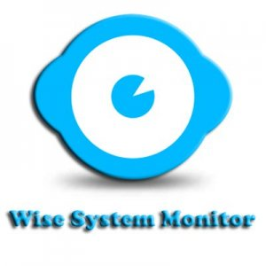 Wise System Monitor 1.3.1.27 [Multi/Rus]