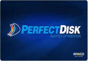 Raxco PerfectDisk Professional Business 13.0 Build 843 Final RePack by D!akov [Rus/Eng]