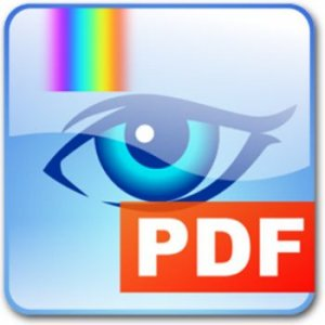 PDF-XChange Viewer Pro 2.5 Build 313.0 RePack (& Portable) by D!akov [Multi/Rus]