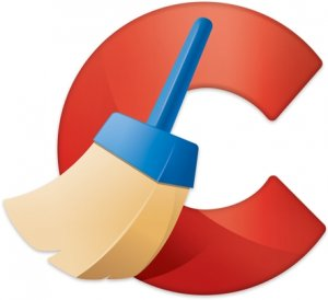 CCleaner 5.06.5219 Free | Professional | Business | Technician RePack (& Portable) by Pilot [Multi/Rus]