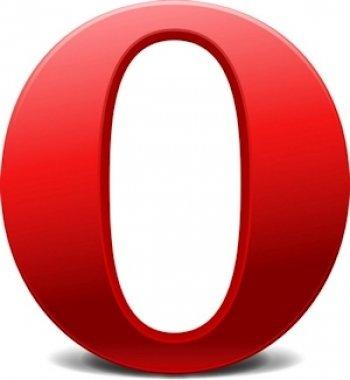 Opera 30 Через Торрент