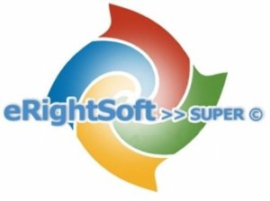 eRightSoft SUPER 2015 build 65 + Recorder RePack by CUTA [En]
