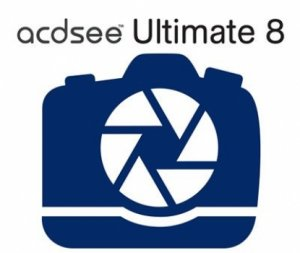 ACDSee Ultimate 8.2 Build 406 RePack by Loginvovchyk (x64) [Ru]
