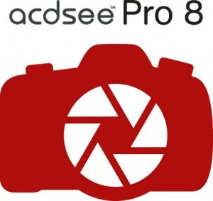 ACDsee Pro 8.2.287 RePack by D!akov [Rus/Eng]