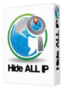 Hide All IP 2015.05.28.150528 Portable by Padre Pedro [En]