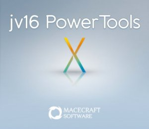 jv16 PowerTools X 4.0.0.1494 Final RePack (& portable) by D!akov [Multi/Ru]