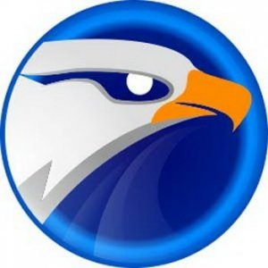 EagleGet 2.0.3.9 Stable + Portable [Multi/Rus]