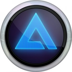 AIMP 3.60 Build 1495 Final RePack (& Portable) by Pilot [Multi/Rus]