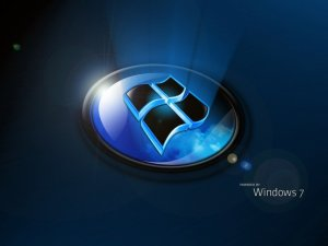 Windows 7 Ultimate x86 by tornado228 (2015) Русский