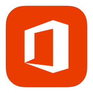 Microsoft Office 2013 SP1 Professional Plus 15.0.4727.1001 RePack by D!akov (32bit+64bit) (2015) [Multi/Rus]