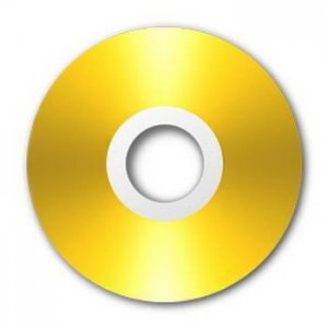 PowerISO 6.3 RePacK by D!akov [Multi/Rus]