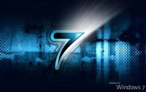 Windows 7 Enterprise v.3.4.5 by tornado228 (x86) (2015) [Ru]