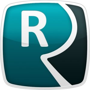 Reviversoft Registry Reviver 4.2.0.6 [Multi/Rus]