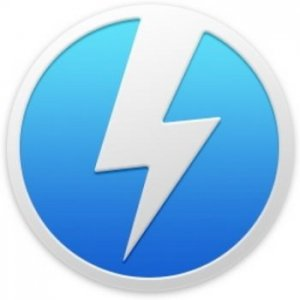 DAEMON Tools Lite 10.1.0.74 [Multi/Rus]