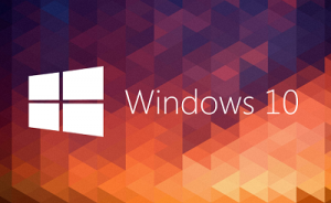 Microsoft Windows 10 Home Insider Preview 10147 x86 EN-RU STORE by Lopatkin (2015) Rus/Eng