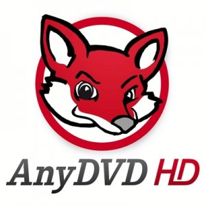 AnyDVD & AnyDVD HD 7.6.1.0 Final [Multi/Ru]