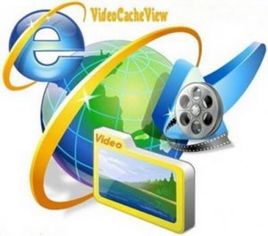 VideoCacheView 2.87 [Rus/Eng]