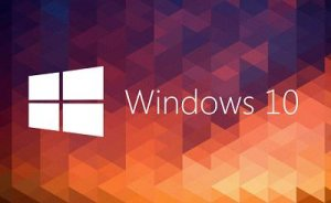 Microsoft Windows 10 Enterprise Insider Preview 10151 x64 EN-RU FULL by Lopatkin (2015) Rus/Eng
