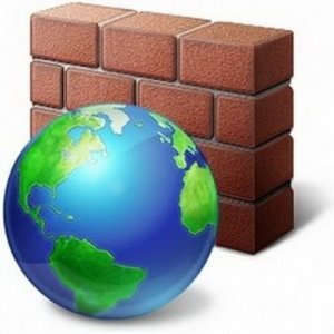 Windows Firewall Control 4.5.0.5 [Ru/En]