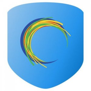 Hotspot Shield Elite 4.20 [Multi/Rus]