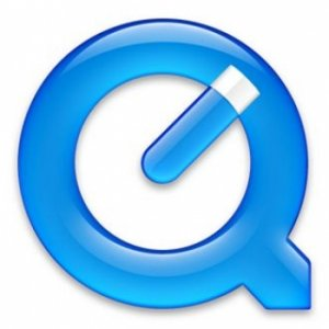 QuickTime Pro 7.7.7.80.95 RePack by D!akov [Multi/Ru]