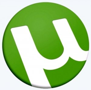 µTorrent Pro 3.4.3 Build 40633 Stable RePack (& Portable) by D!akov [Multi/Rus]