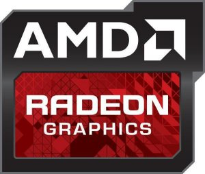 AMD Catalyst Display Drivers 15.7 WHQL [Multi/Rus]